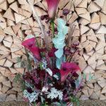 Rosenstube Seewalchen Blumenarrangements