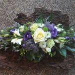 Rosenstube Seewalchen Blumenarrangement